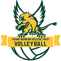 YWCP Athletics – Young Womens College Prep